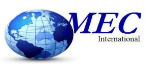 MEC International