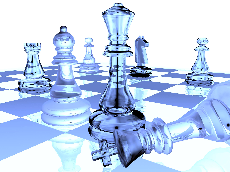 dissertations in strategic management